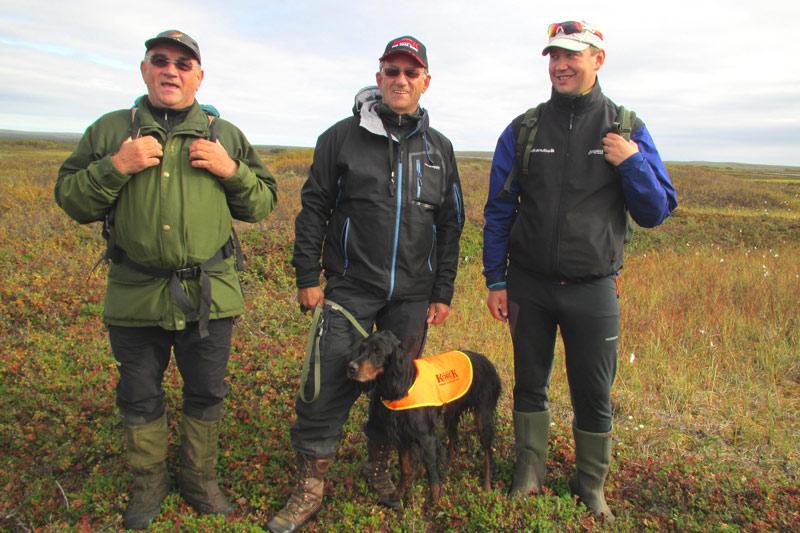 Østmoens-Virpi-1AK-Varanger